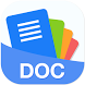 Word viewer – docs viewer lite by Don'tStop
