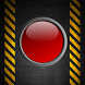 Panic Alert Button by EKTON