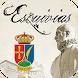 Ayuntamiento de Esquivias by Excmo. Ayuntamiento de Esquivias