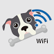 Smart Pet Feeder by ECShopper