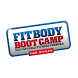 Fit Body Boot Camp Florida by Engage by MINDBODY