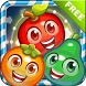 FRUIT DASH by IP MAN GAME