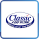 Classic FM by I Tech Nepal