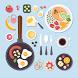 Công thức nấu ăn