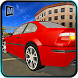 Driving School Reloaded 2017 by MAS 3D STUDIO - Racing and Climbing Games