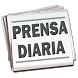Prensa Diaria by movilonline