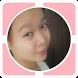Bo Lay by NMInformatics LLC 2
