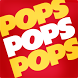 Pop's Mobile by Outsite Networks Inc.
