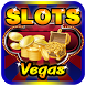 Vegas Slots Classic - Casino by PP APPS