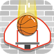 Extreme Basket Fall by Pupgam Studios S.L.