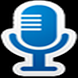 Radio Mintu by RadioPhoneApps