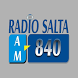 Radio Salta by Un Area Webhosting & Streaming