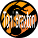 Toni Braxton TOP Lyrics by rnbpop