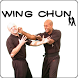 Wing Chun Techniques by GreatDev16