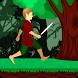 Hobbit Adventure by Tops Game
