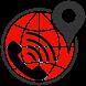 Pro Caller ID - Blocage & Phone Number Locator