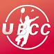 UBCC▪배드민턴 by Shenzhen UBC Tech Co.,Ltd