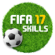 Fifa 17 Skills Guide & Moves by Alexandre Esteve Soriano