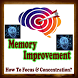 Memory Improvement by MSPLDevelopers
