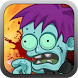 Kill Zombie Free by Game Chicken Free