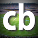Tips Cricbuzz ISL Live-Live Cricket TV by MESLD