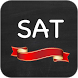 SAT - Practice Questions by IDDGroup, Inc.