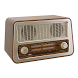 Radio Rocklede