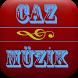 Caz Müzikleri by Movuvalu