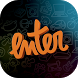 "Enter для Android by ООО ""Энтер"" (Enter LLC)"