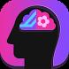 Brain тест: сила – в полушарии by Интеллектуальные системы