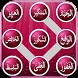 قفل الشاشة اسلامي by androhiba