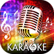 Karaoke Sing and Record by Jcap