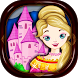 Palace Escape by funny games
