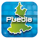 Puebla by GreenHatMX