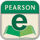 PEARSON E-BOOK by Pearson Education Asia Limited