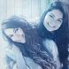 Gislaine e Mylena - Oficial by MK Music