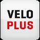 Veloplus by V PLUS AG
