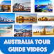 Australia Tour Guide