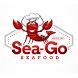 Sea-Go Seafood