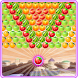 Bubble Shoot Fruit by Bubble Shoot Game Free