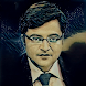 Arnab Goswami SoundMix by Sawan Chakraborty