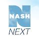 NASH NEXT by Cumulus Media