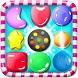 Candy Match 3 BilQis DwiDom by KingDenladwigames