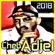 Cheb Adjel 2018 MP3