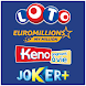 Loto France by MobGalaxy