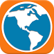 Foreign Friends Airtripp Tips by ameba ciga protect