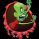 Guide zombie tsunami by SA DreamApps