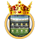 Madrid Football Royal Launcher by Best Launcher Themes