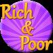 Tips of Rich dad by Lmantalmanta