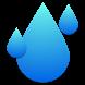 RainViewer: Weather Radars by Oleksii Schastlyvyi